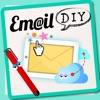 点击获取Email DIY