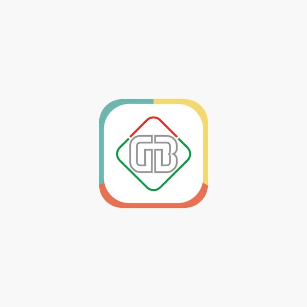 app store regisztráció