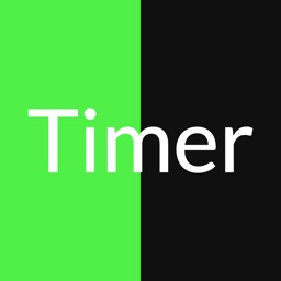 Timer – Progress Viewer