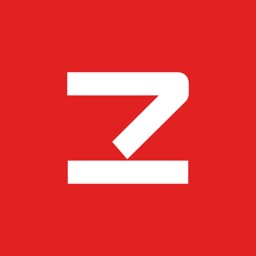 ZAKER 专业版