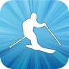 Czech Ski Slopes