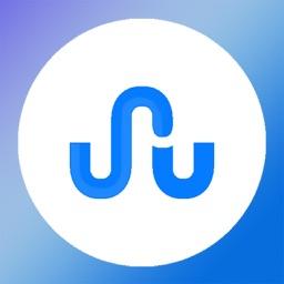 myLife - Location Tracker