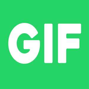 GIF Maker: Create and edit your own animated GIF.s app