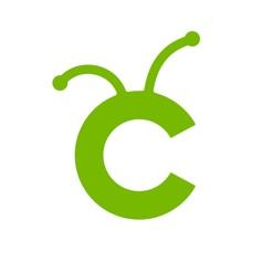 cricut design space en app store