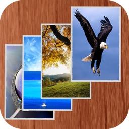 iWallpapers HD Lite