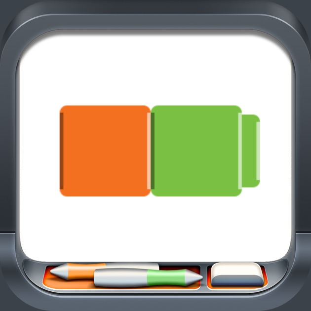 organize iphone photos linking cubes on the app 6368