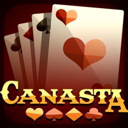 Canasta Royale