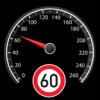 Geschwindigkeitswarner