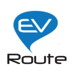 evroute