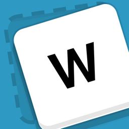 Ícone do app Wordid - Word Game