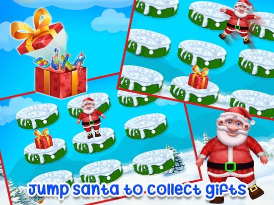 Christmas Holiday Fun Activity screenshot 7