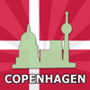 Copenhague: Guide de voyage