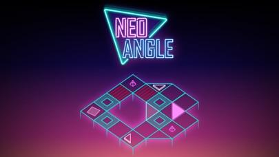 Neo Angle