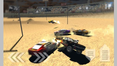 Download Maximum Derby Reloaded for Android