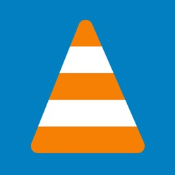Remote for VLC - PC & Mac