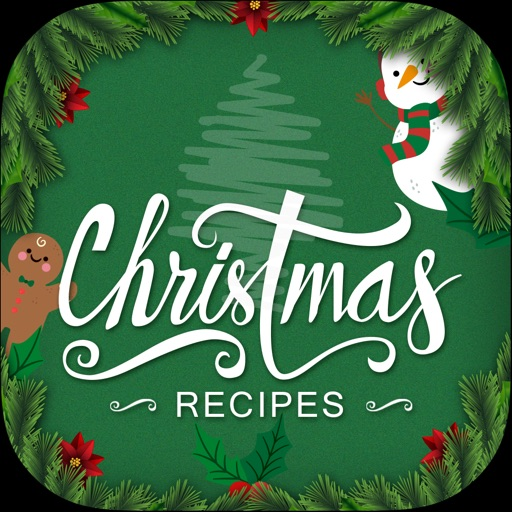 Christmas Recipe Cooking Guide