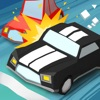 Crashy Cars! - iPhoneアプリ