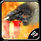 Tank War Defender 2 icon