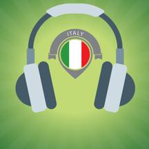 Italy Radios - Italian FM