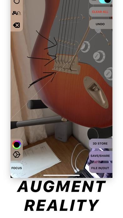 https://is1-ssl.mzstatic.com/image/thumb/Purple118/v4/e7/e1/6c/e7e16c18-bc71-8d66-40c1-b1d2674a2f28/source/392x696bb.jpg