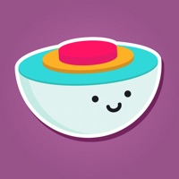 Codes for Jelly Dance Hack