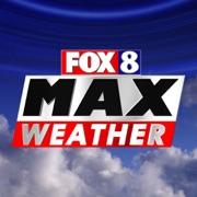 Fox8 Max Weather