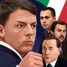 Sfida Politica Italiana