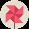 Clipart Toolbox - Infinite Loop Apps