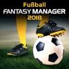 Fußball Fantasy Manager 2018 - iPadアプリ