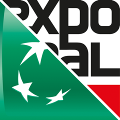 BNPPRE@Expo Real 2018