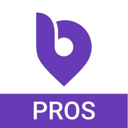 Bidvine for Professionals