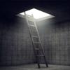 Benjamin Medina - Escape 25 Floors artwork