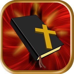 Holy Bible Trivia Quiz : Study Catholic Gateway