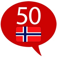 Codes for Learn Norwegian – 50 languages Hack