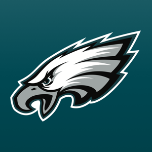 Philadelphia Eagles Sports app