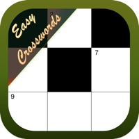 Codes for Easy Crossword Puzzle Hack