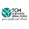 TCM Herbal World
