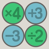 Codes for Quick Maths Arithmetic Workout Hack