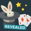 Magic Tricks Revealed Free