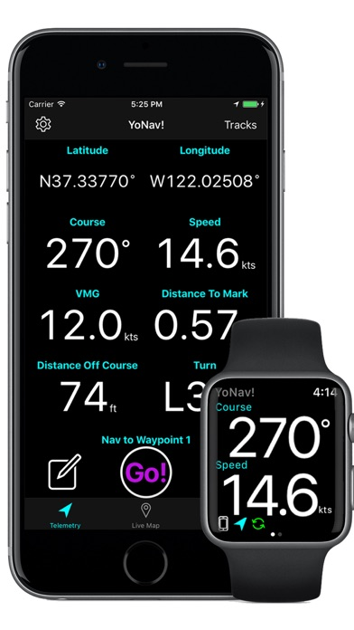 gps app for iphone yonav gps navigation iphone app appwereld 14234