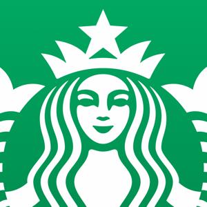 Starbucks - Food & Drink app