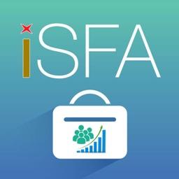 Intellect-SFA