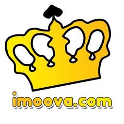 Imoova