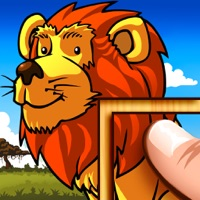 Codes for Wild Animals Puzzle – For Kids Hack