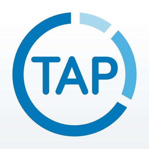 ThinkSmart TAP