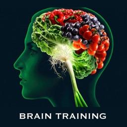 Mind Games Brain Training