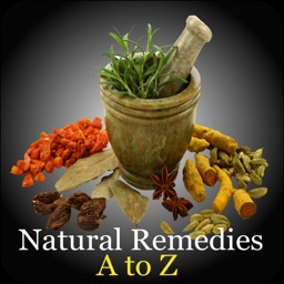 Natural Remedies Herbal