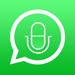 199.Transcribe for WhatsApp