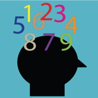 Codes for Think Number Hack