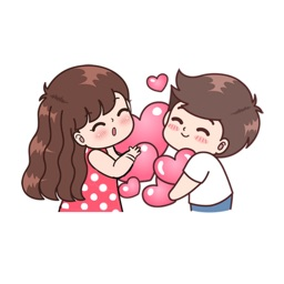LOVE®